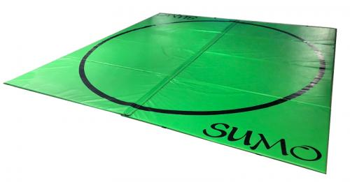 Tapis de sol Sumos