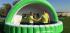 masonry-inflatable-bar.